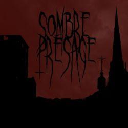 Reviews for Sombre Présage - Errance