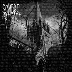 Reviews for Sombre Présage - Intégrisme