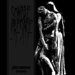Reviews for Sombre Présage - Necrodrone (Origine)