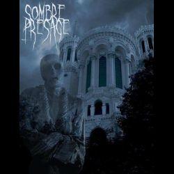 Reviews for Sombre Présage - Necromantique Incantation
