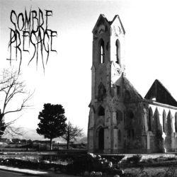 Reviews for Sombre Présage - Rituel