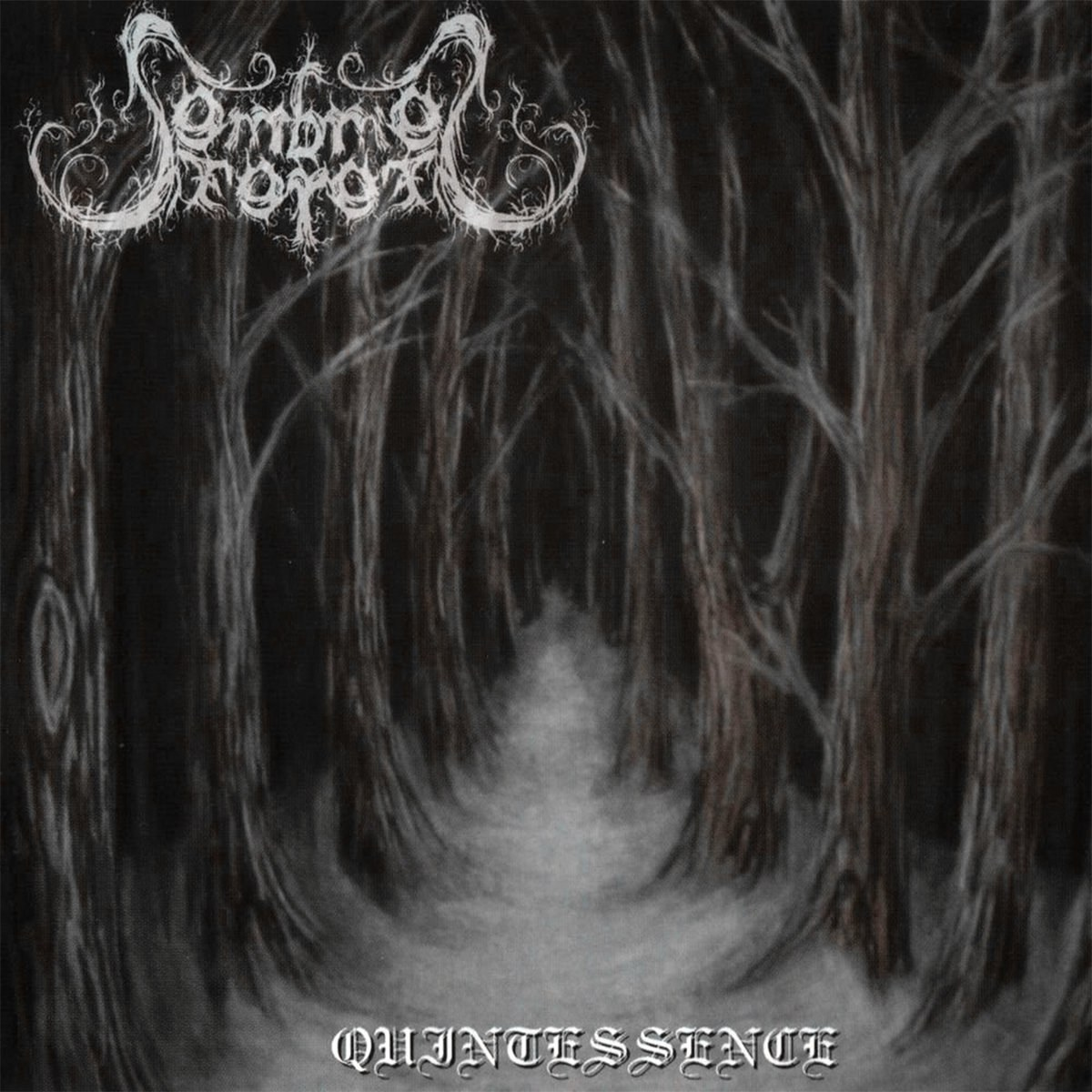 Review for Sombres Forêts - Quintessence