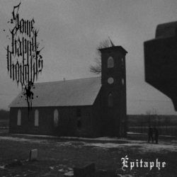 Reviews for Some Happy Thoughts - Épitaphe