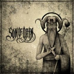 Son of Cain - Damned