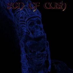 Reviews for Son of Cush - Son of Cush