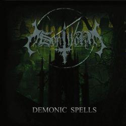 Reviews for Sonillon - Demonic Spells