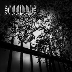 Sonnillon - Solace in Solitude