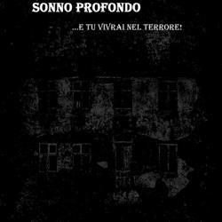 Reviews for Sonno Profondo - ...e Tu Vivrai nel Terrore!