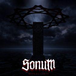 Reviews for Sonum - Monolithic