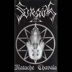 Sorath (CZE) - Matache Chavala