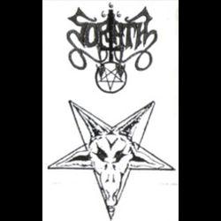 Sorath (USA) - Sodomizing Jesus Christ