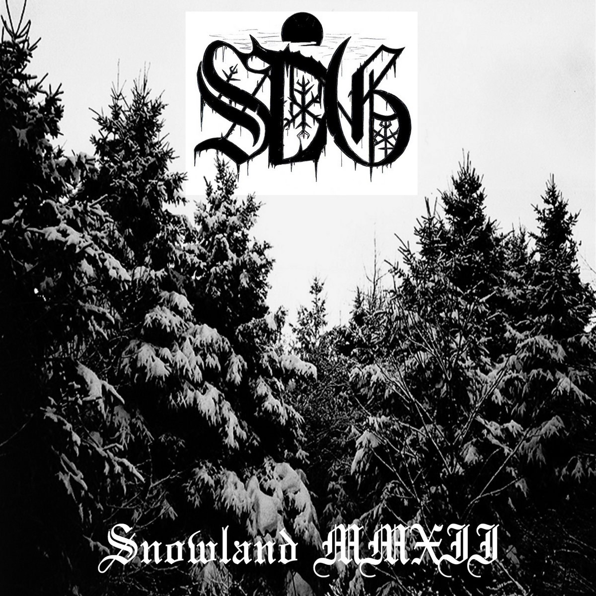 Review for Sorcier des Glaces - Snowland MMXII