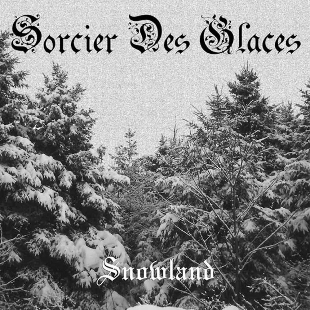 Reviews for Sorcier des Glaces - Snowland