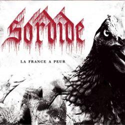 Reviews for Sordide (FRA) - La France a Peur