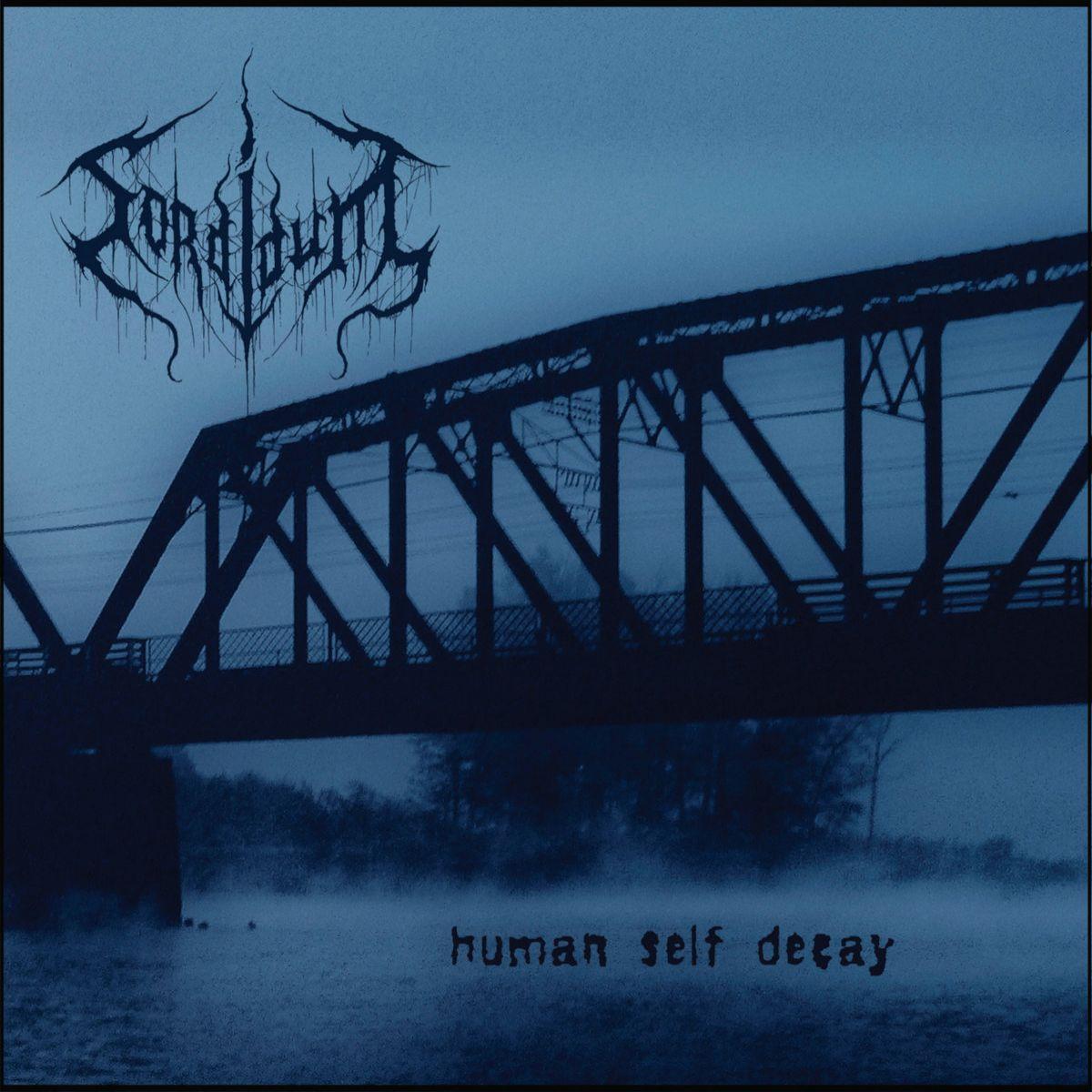 Reviews for Sordidum - Human Self Decay