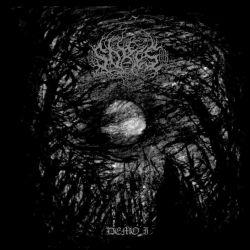Sores - Demo I