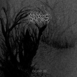 Sores - Demo II