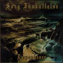 Review for Sorg Innkallelse - Despondence