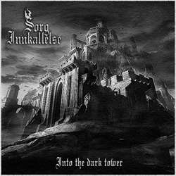 Review for Sorg Innkallelse - Into the Dark Tower