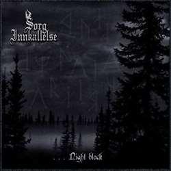 Review for Sorg Innkallelse - ...Night Black