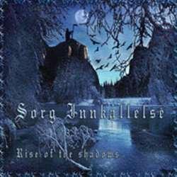 Review for Sorg Innkallelse - Rise of the Shadows