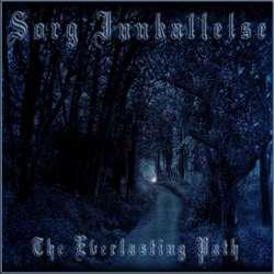 Review for Sorg Innkallelse - The Everlasting Path