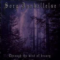 Review for Sorg Innkallelse - Through the Mist of Dreary