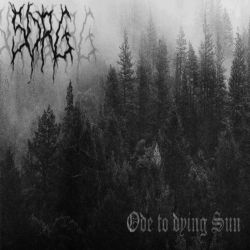 Sorg (POL) - Ode to Dying Sun