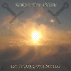 Review for Sorg Uten Tårer - Est Sularus Oth Mithas