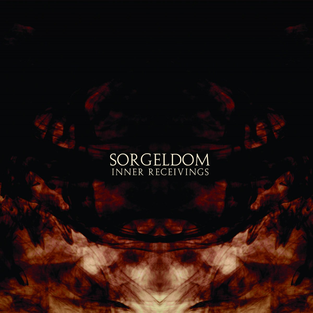 Review for Sorgeldom - Inner Receivings