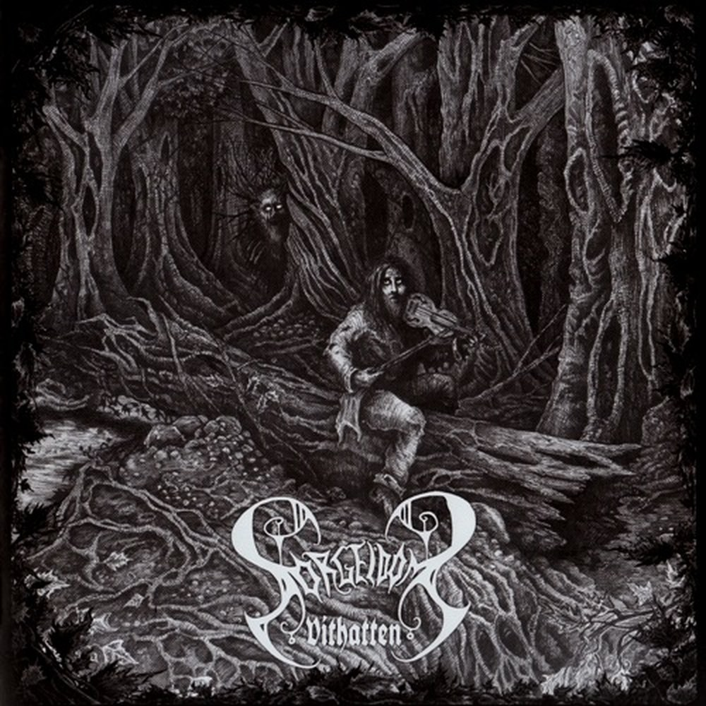 Review for Sorgeldom - Vithatten