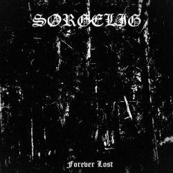 Sørgelig - Forever Lost