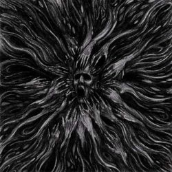Reviews for Sørgelig - We, the Oblivious