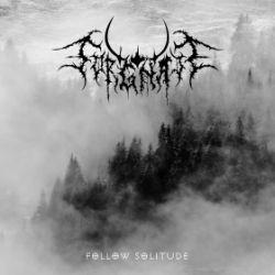 Sorgnatt - Follow Solitude