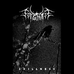 Sorgnatt - Stillness