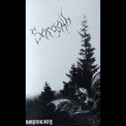 Sorgoth - Impurity