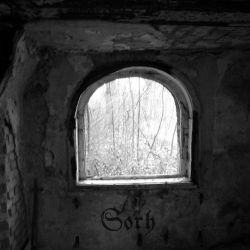Sorh - Hollow