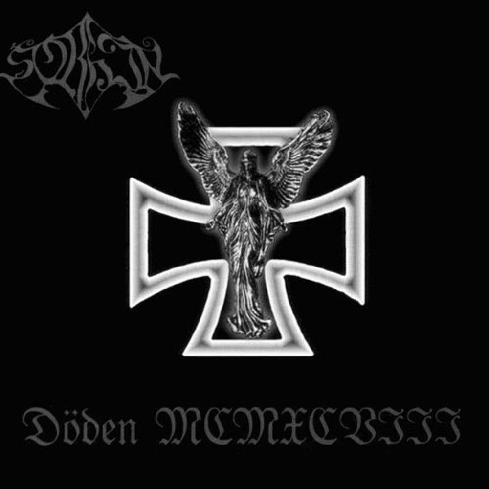 Reviews for Sorhin - Döden MCMXCVIII