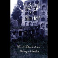 Sorrow - En el Silencio de mi Amarga Soledad