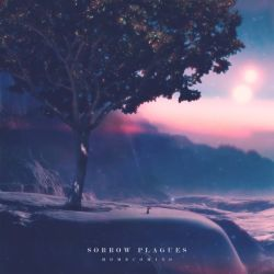 Reviews for Sorrow Plagues - Homecoming