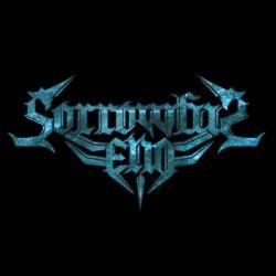 Sorrowful End - Sorrowful End