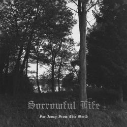 Sorrowful Life - Far Away from This World