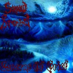 Review for SorrowStorm - Caverns of Grief
