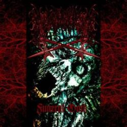 Review for SorrowStorm - Funeral Oath