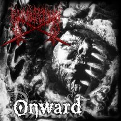 Review for SorrowStorm - Onward