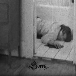 Reviews for Sorry... - Bereavement of Existence