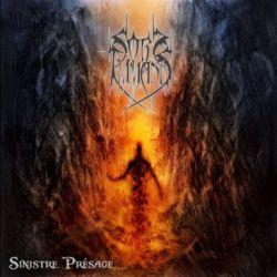 Reviews for Sors Immanis - Sinistre Présage...