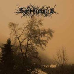 Sort Himmel - Demo II