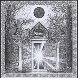 Sortilegia - Arcane Death Ritual