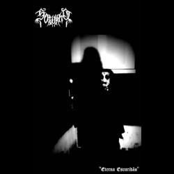 Soturno - Eterna Escuridão